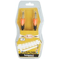 BESPECO SLSS100 - Audio Cable