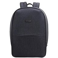 "BESTLIFE Travel Safe 15.6"" Grey"