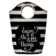 Butter Kings multifunction bag small things - Laundry Basket