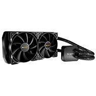 Be quiet! SILENT LOOP 240mm - Liquid Cooling System
