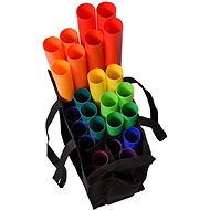BOOMWHACKERS BWMP - Percussion