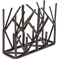 by inspire Metal Napkin Holder - Stand