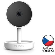 Blurams Home Pro - IP Camera
