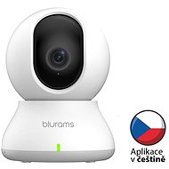 Blurams Dome Lite 2 - IP Camera