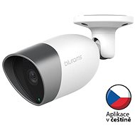 Blurams Outdoor Lite - IP Camera