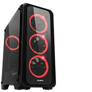 Zalman Z7 NEO - PC Case