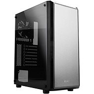 Zalman S4 - PC Case