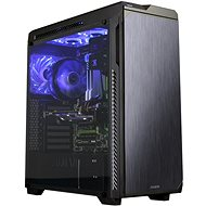 Zalman Z9 NEO Plus Black - PC Case