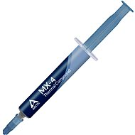 ARCTIC MX-4 2019 Thermal Compound (4g) - Thermal grease
