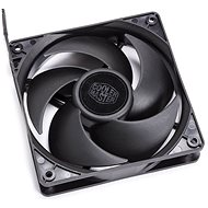 Cooler Master Silencio 120 FP PWM - PC Fan