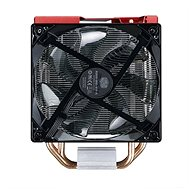 Cooler Master Hyper 212 LED Turbo - CPU Cooler
