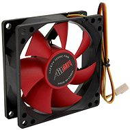 AIREN Red Wings 80  - PC Fan