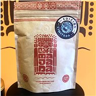 CAFE MAJADA Limited Edition 225g