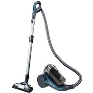 HOOVER REACTIVE RC60PET 011 - Bagless vacuum cleaner
