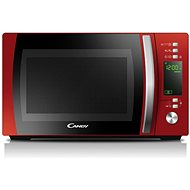CANDY CMXG20DR - Microwave