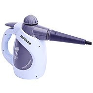HOOVER Steamjet Handy Pod SSNH1000 011 - Steam Cleaner