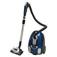 HOOVER OPTIMUM POWER OP60ALG 011 - Bagged Vacuum Cleaner