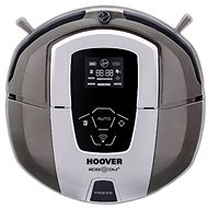 HOOVER RBC0901 - Robotic Vacuum Cleaner