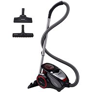 HOOVER Xarion for XP81_XP15011 - Bagless vacuum cleaner