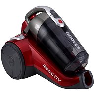 HOOVER Reactive RC81_RC25011 - Bagless vacuum cleaner