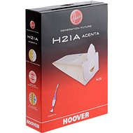 HOOVER H21A - Vacuum Cleaner Bags