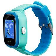 Canyon Polly, Blue - Smartwatch