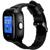 Canyon Polly, Black - Smartwatch