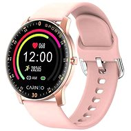 Carneo Gear+ Platinum Woman - Smartwatch