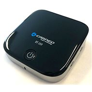 CARNEO BT-269 Bluetooth Audio Receiver and Transceiver - Bluetooth Adapter