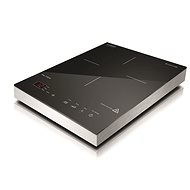 CASO S-Line 2100 - Induction Cooker