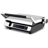 CATLER GR 7010 - Electric Grill