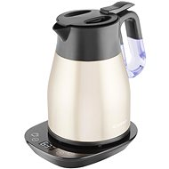 CATLER KE 8110 Champagne Catle Thermo Kettle