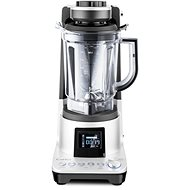 CATLER VB 8010 - Countertop Blender