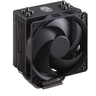 Cooler Master HYPER 212 BLACK EDITION - CPU Cooler
