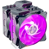 Cooler Master MASTERAIR MA621P TR4 EDITION - CPU Cooler