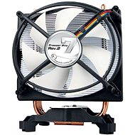 ARCTIC Freezer 7 Pro Rev.2 - CPU Cooler