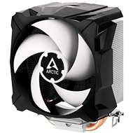 ARCTIC Freezer 7 X - CPU Cooler