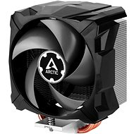 ARCTIC Freezer A13 X CO - CPU Cooler