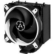 ARCTIC Freezer 34 eSports One - White - CPU Cooler