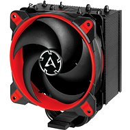 ARCTIC Freezer 34 eSports One - Red - CPU Cooler