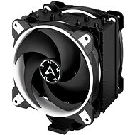 ARCTIC Freezer 34 eSports DUO - White - CPU Cooler