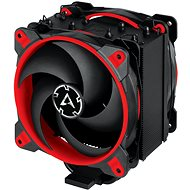 ARCTIC Freezer 34 eSports DUO - Red - CPU Cooler