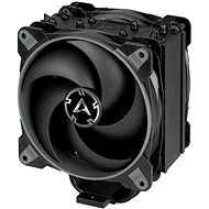 ARCTIC Freezer 34 eSports DUO Grey - CPU Cooler