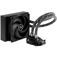 ARCTIC Liquid Freezer II 120 - Liquid Cooling System