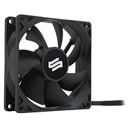 SilentiumPC Mistral 92 - PC Fan