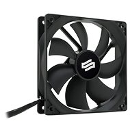 SilentiumPC Mistral 120 - PC Fan