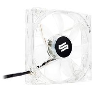 SilentiumPC Zephyr 120 LED BLUE - PC Fan