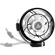 ARCTIC Summair Light Mobile - USB Fan