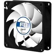 ARCTIC F8 80mm - PC Fan