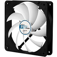 ARCTIC F12 PWM Rev.2 120mm - PC Fan